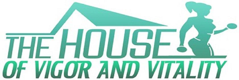 The House of Vigor and Vitality – Health & Fitness